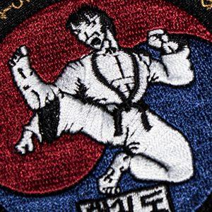 Vordingborg Taekwondo Klub